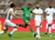 Shabab Al Ahli Club VS KhorFakkan Club