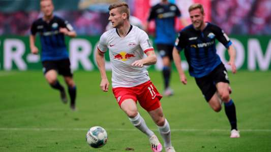 Oddset Quoten 1 Bundesliga