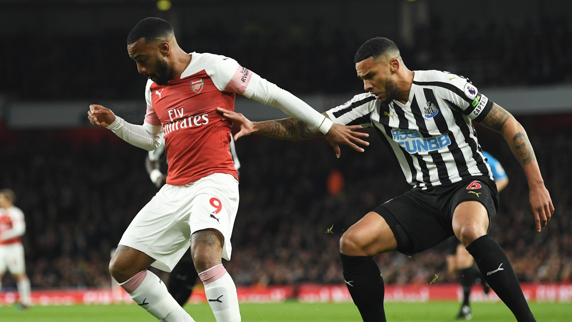 Arsenal Vs Newcastle United Betting Tips Latest Odds Team News Preview And Predictions Goal Com