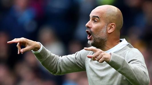 """ManCity-Trainer Pep Guardiola lobt Aufsteiger Sheffield United: """"Wir haben gegen sie gelitten"""""""