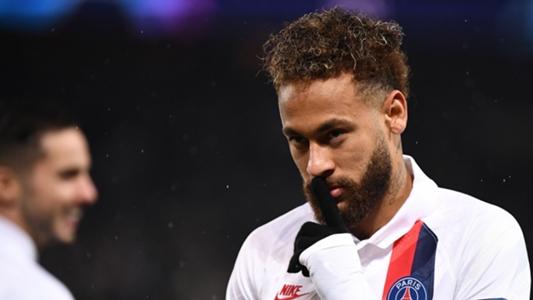 Neymar-psg-2019_3iibt12d9s5p1c1c4rylao24t
