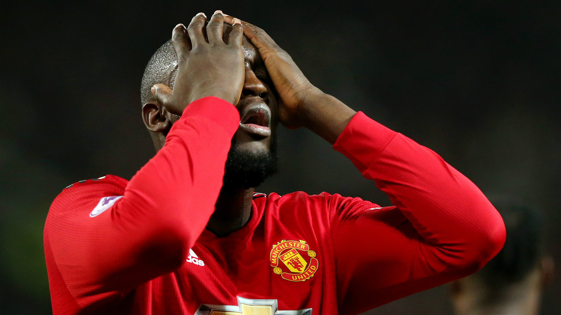 'Lukaku took a lot of unfair blame at Man Utd' – Martinez pleased to see Belgian bounce back at Inter