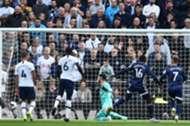 Tottenham - Watford Premier League 2019