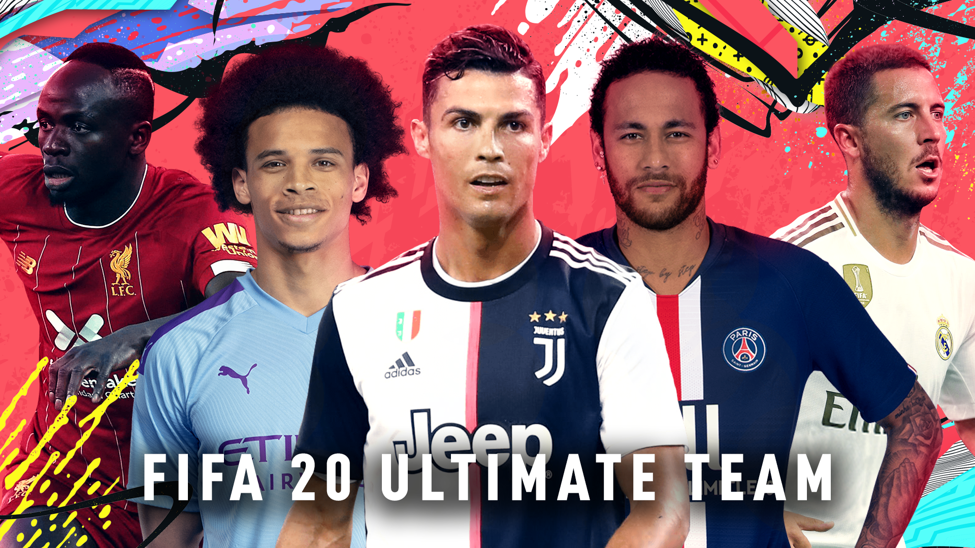 VOTE NOW | Who is the best left winger in the world? | Goal.com