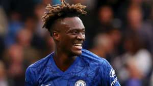 'He's doing incredibly' - Azpilicueta says he knew Abraham was ready for Chelsea
