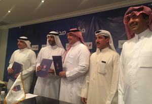 القادسية - الكويت - البطولة العربية