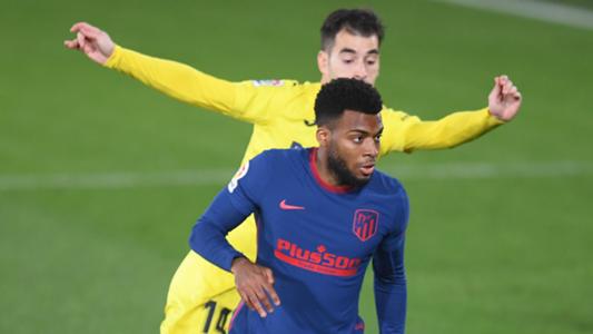 Alineaciones del Chelsea vs. Atlético Madrid de la vuelta de octavos de final de la Champions League 2020-2021: Onces, convocatorias y suplentes | Goal.com