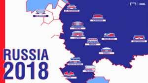 Russia stadium GFX