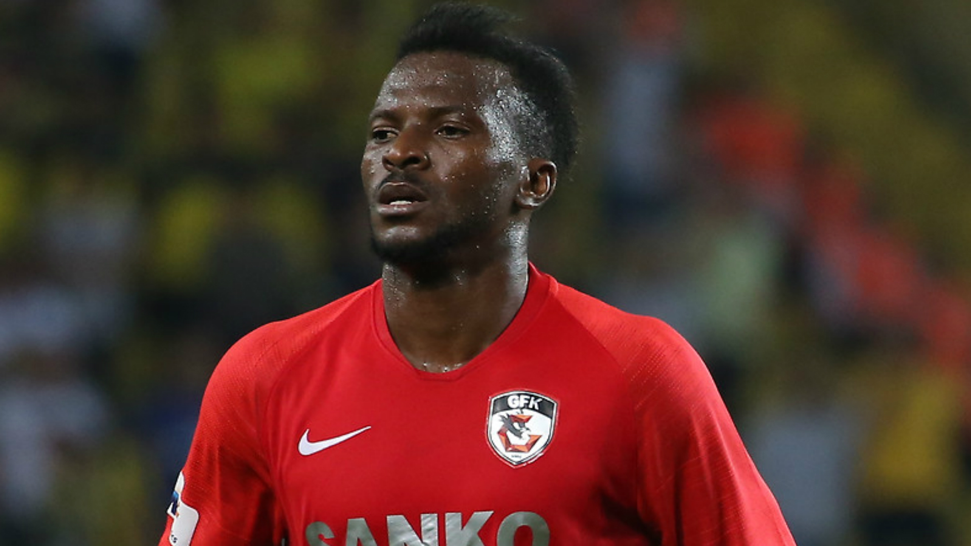 The Best and Worst of Nigerian players Abroad