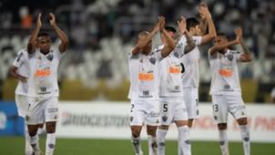 Botafogo Atlético-MG Sudamericana 24072019