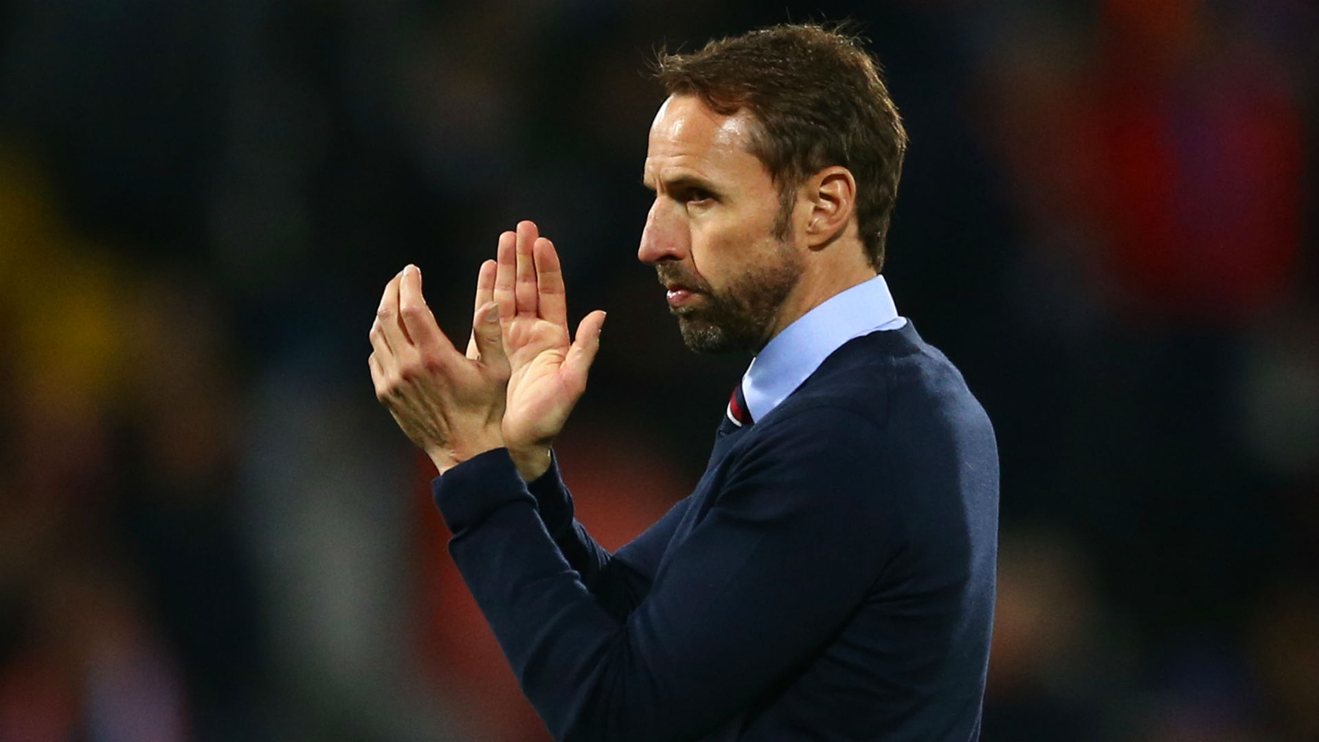 England to start 2020 Nations League away to Iceland as UEFA confirms new schedule