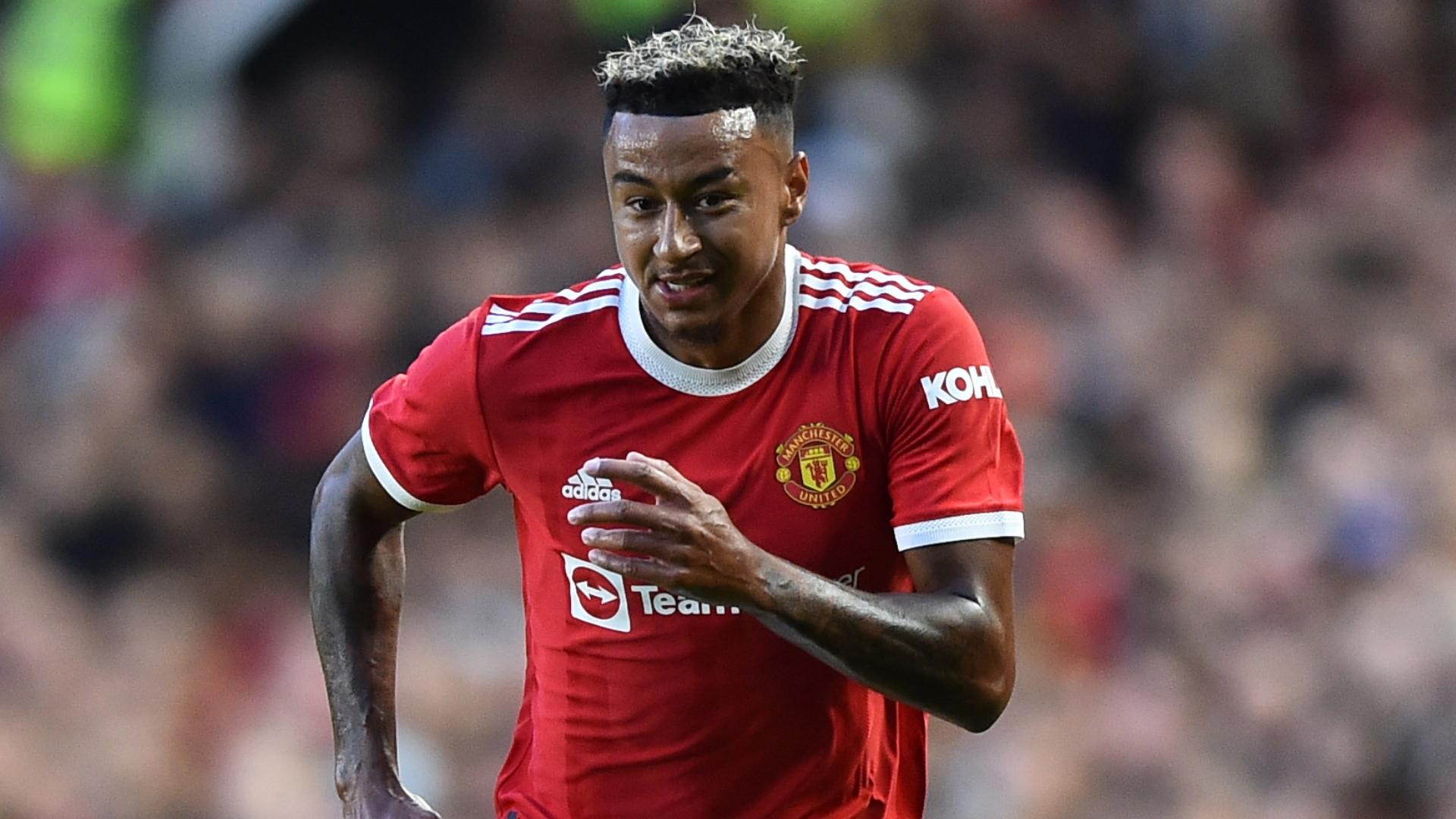 LIVE: Manchester United vs West Ham