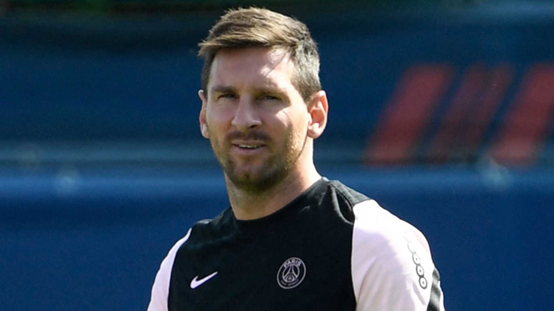 Transfer news and rumours LIVE: Messi in talks to finish career at Inter Miami