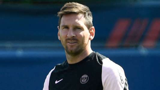 How to watch Lionel Messi's PSG debut from India: TV, live stream & fixtures | Goal.com