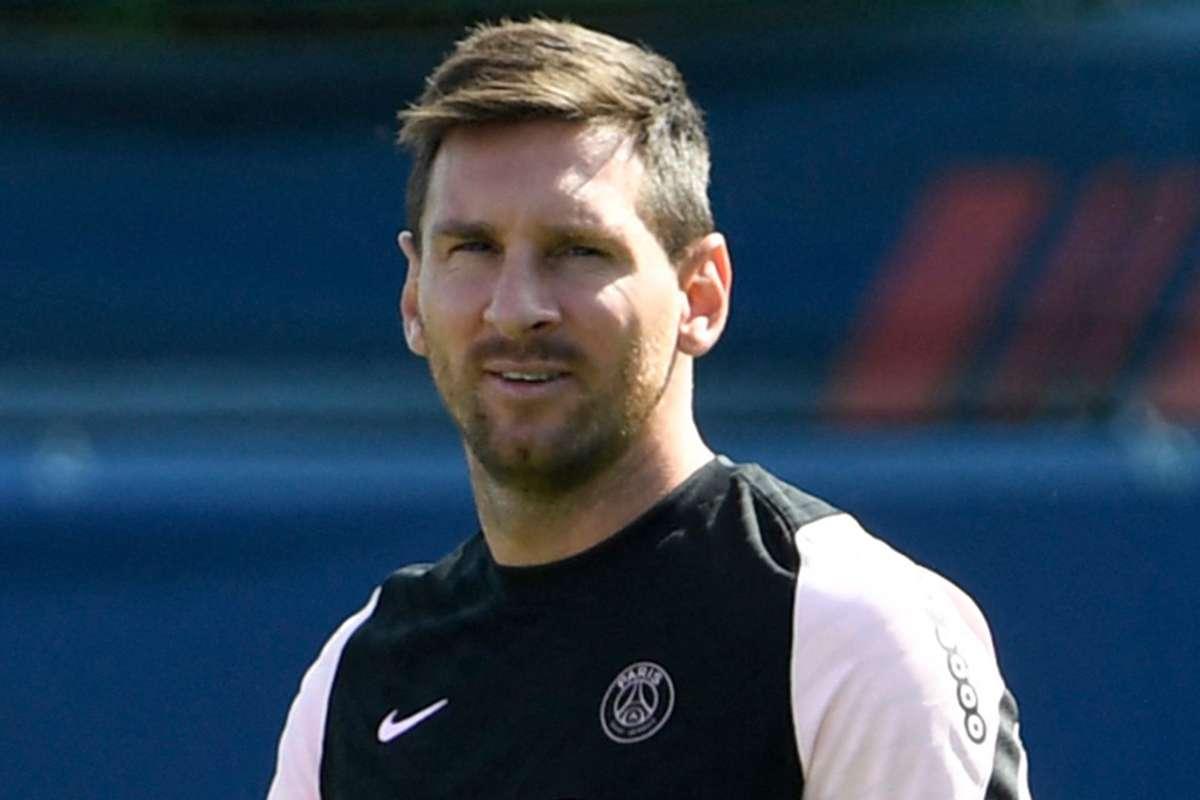 Reims Vs Paris Saint Germain Betting Odds Tips Predictions Tv Channel Team News Goal Com