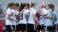 germany women 2019