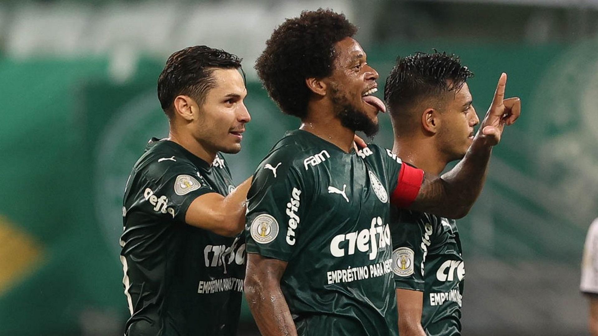 Juventude x Palmeiras: horário, local, escalações e transmissão