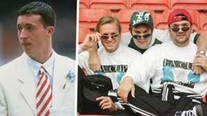 Liverpool Spice Boys