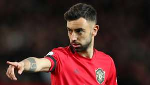 Fernandes had a 'fantastic' debut & he's going to bring a lot to Man Utd - Dalot