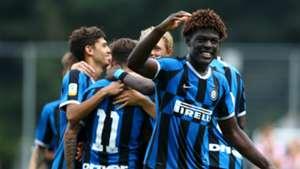 Inter Under 19