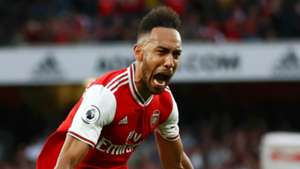 Arsenal vs Nottingham Forest Betting Tips: Latest odds, team news, preview and predictions