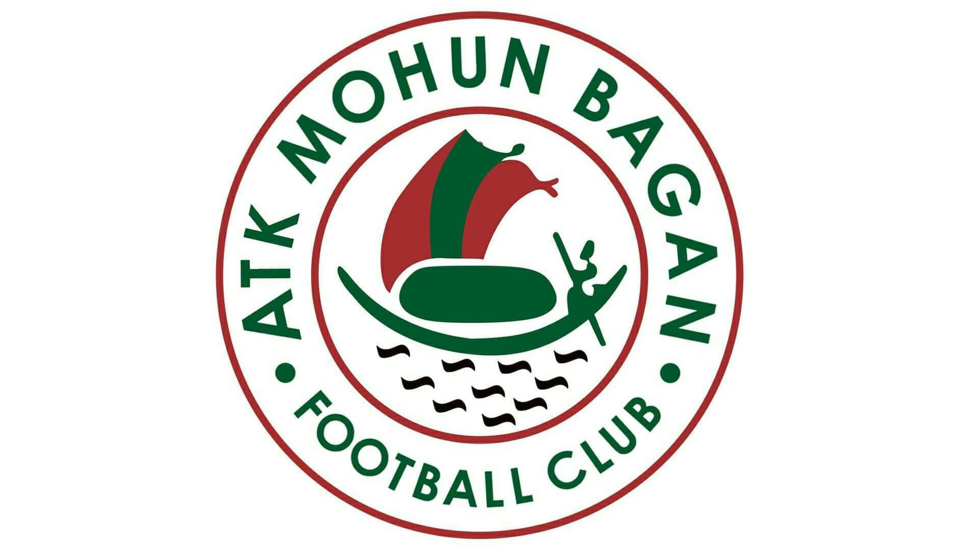 The four promises made by ATK Mohun Bagan directors that should excite the fans!