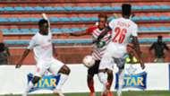 Enugu Rangers-Tony Shimaga
