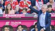 *GER ONLY* Jupp Heynckes FC Bayern