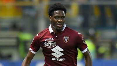 Ola Aina - Torino 2019-20