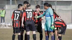 Pro Piacenza 2018-19
