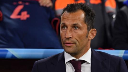 Bayern München: Lothar Matthäus kritisiert Sportchef Hasan Salihamidzic