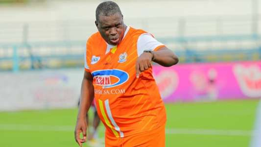 Lwandamina: Azam FC will be satisfied after they dislodge Yanga SC
