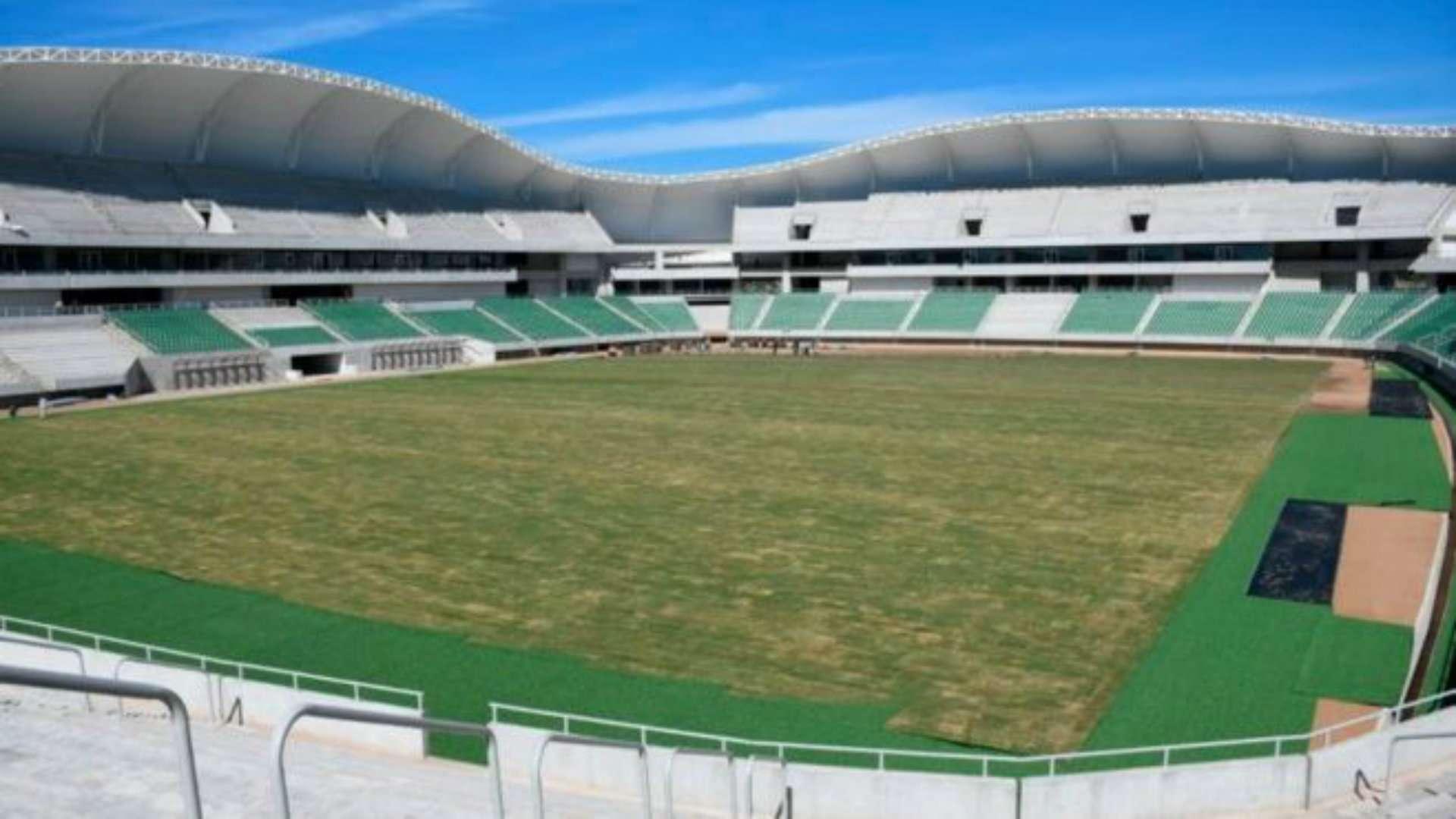 Mazatlán FC presenta su logo y campaña en redes sociales; utiliza el mismo perfil de los Monarcas Morelia