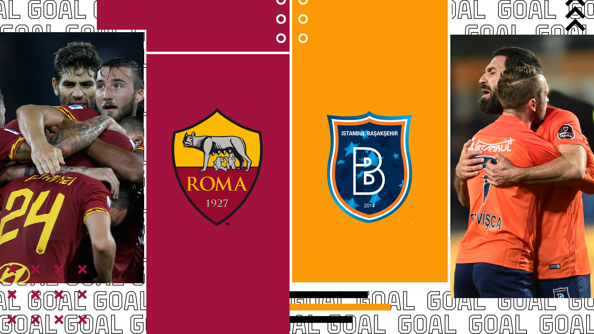 Roma, occhio all'Europa League: ecco quanto vale ogni vittoria