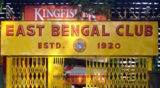 What are the demands of East Bengal officials? – Football Secretary Saikat Ganguly gives clarity to the club officials' stance | Goal.com