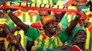 Ethiopia Cecafa