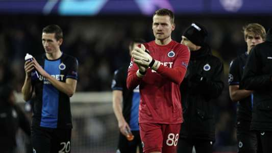 Belgium S Pro League Cancelled And Club Brugge Set To Be Declared Champions Due To Coronavirus Goal Com