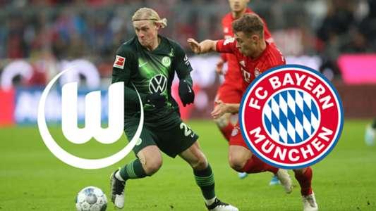 Wolfsburg Real Livestream