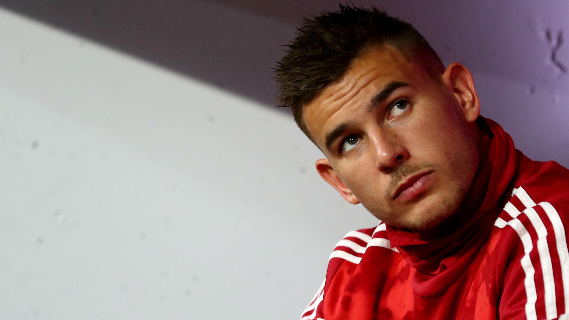 FC Bayern: FCB-Bosse fordern Leistung von Joshua Kimmich