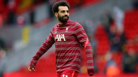 Egypt to make one last push to persuade Liverpool to release Salah for Tokyo Olympics