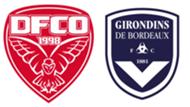 DFCO - Girondins, 3ème journée de Ligue 1, 24 août 2019