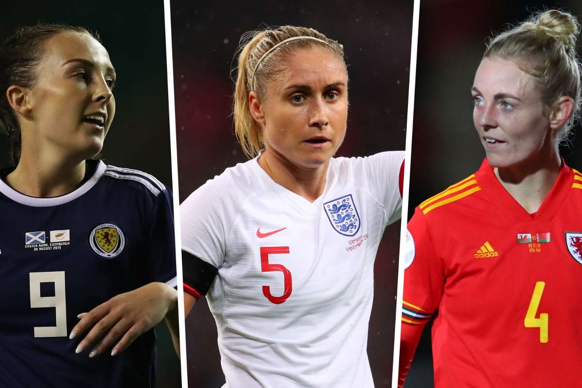 Team GB's Olympic squad: Predicting the 18 players heading to Tokyo 2020 - Goal.com