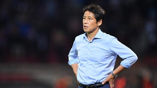 Sợ bị quay lén, ĐT Thái Lan bỏ tiền túi thuê sân tập riêng tại Việt Nam | Goal.com