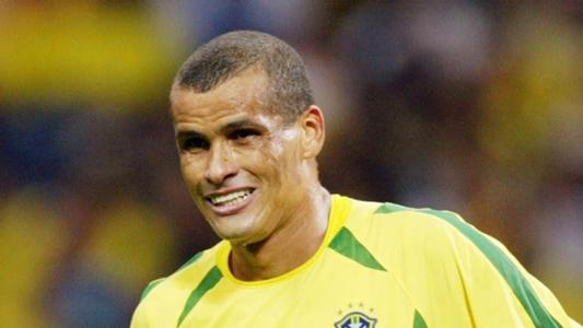 """Brasilien-Legende Rivaldo: """"Traurig, was mit dem Trikot mit der Nummer 10 passiert ist"""""""