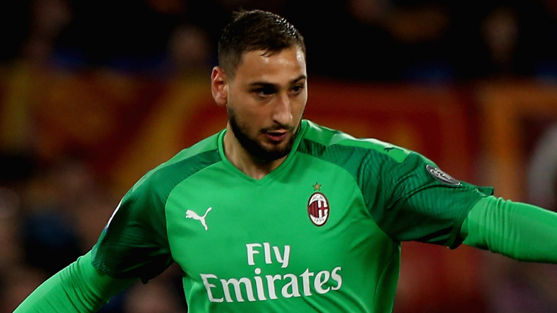 Milan, la Juve torna su Donnarumma: ecco l'offerta dei bianconeri a Raiola