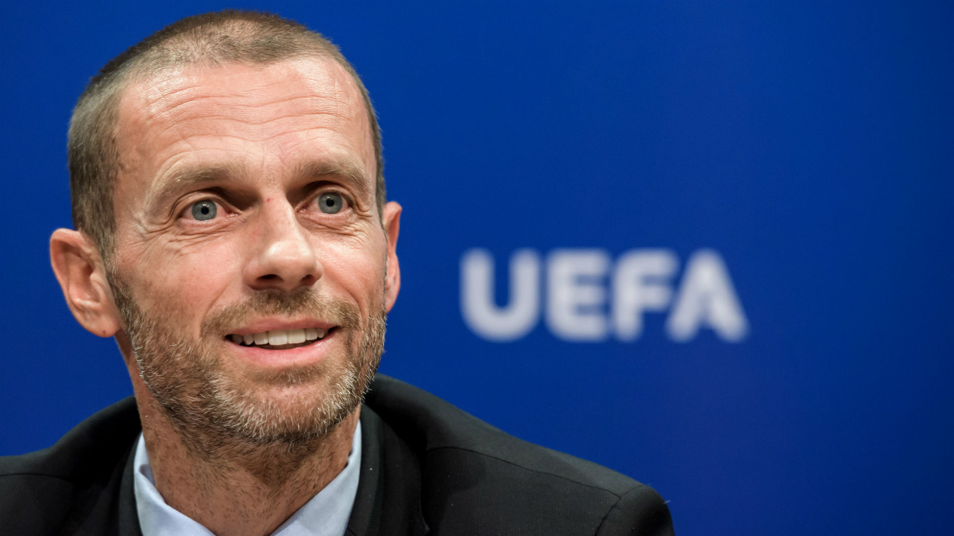 UEFA Recommends Completion Of League Seasons