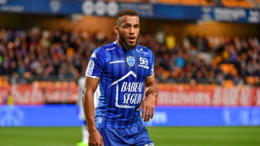 Mönchengladbach Transfer News