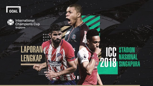 GFXID Footer ICC 2018 Singapura