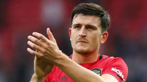 Pallister compares £80m Maguire move to his own Man Utd arrival & says very few can cope with pressure
