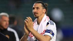 Ibrahimovic drops Napoli move hint: The San Paolo would be full every Sunday!